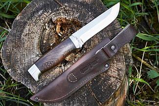 Нож охотничий  2288 VWP