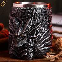 "Кружка Чужий - ""Alien Cup"" - 450 мл"