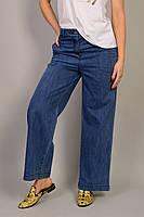 Итальянские джинсы пронто мода оптом Nest (1727) 16.5Є, лот 3 шт, фото 1