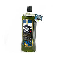 Оливковое масло HPA Green & Fruity extra virgin olive oil Region Sitia