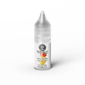 Ароматизатор Nature's Oil Pina Colada (Пина колада)