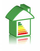 Термомодернизация зданий, термомодернизация  ЖКХ, термомодернизация жилого фонда, термомодернизация дома Киев