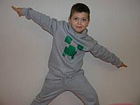 Костюм спортивный, фото 1