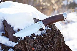 Нож охотничий  13 ACWP