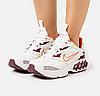 Оригінальні жіночі кросівки Nike Zoom Air Fire (CW3876-600)