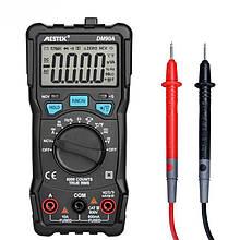 Цифровой мультиметр Mestek DM90A