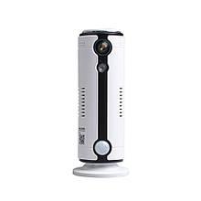 3G / WiFi камера Jimi JH09 (WJ-3G200)