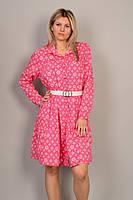 Плаття жіноча пронто мода оптом Vanilla (221121-175a) 18Є, лот 3 шт, фото 1