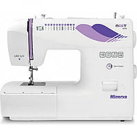 Швейна машинка Minerva Next 141D