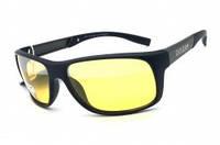 Солнцезащитные очки Matrix-770876 с поляризацией желтые зеркальные линзы