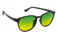 Сонцезахисні окуляри Graffito з поляризацією