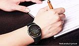 Смарт часы KingWear KW18, фото 8