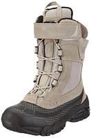 Dachstein Womens Canada LS Tex Wmn Snow Boots
