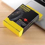 Фітнес браслет Smart Band M2, фото 2