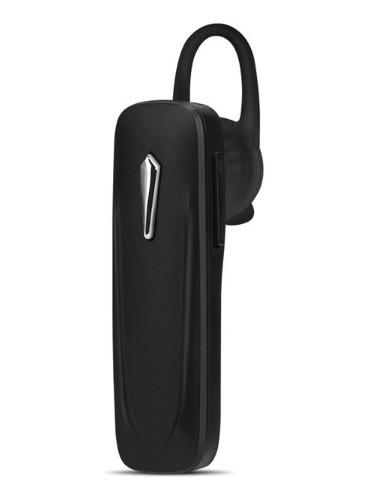Bluetooth гарнитура S95