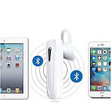 Bluetooth гарнитура S95, фото 8
