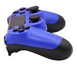 Беспроводной геймпад PlayStation DualShock 4 V2 (реплика), фото 3