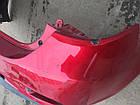 Бампер задній Mazda 6 GJ 2013 - 2016 GJR9-50221, фото 2