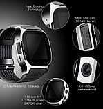Умные часы Smart Watch Torntisc T8, фото 2