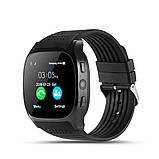 Умные часы Smart Watch Torntisc T8, фото 4