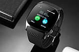 Умные часы Smart Watch Torntisc T8, фото 7