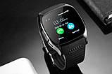 Умные часы Smart Watch Torntisc T8, фото 8