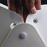 Photobox – лайтбокс з LED підсвічуванням для предметної зйомки 20см, фото 2