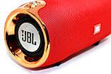 Бездротова колонка JBL BASS pro 1+, фото 7