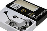 Дротові навушники Stereo DK-88, фото 4