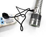 Кабель живлення USB - DC 3.5 х 1.35 мм, фото 4