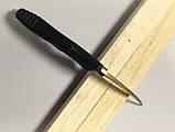 Нож керамбит CS GO, фото 5