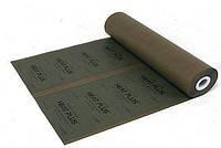 Heat Plus Premium APN-410 Khaki