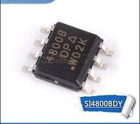 Транзистор Мосфет MOSFET AO4800
