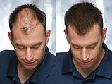 Загуститель для волос Toppik Hair Building Fibers, фото 4