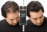 Загуститель для волос Toppik Hair Building Fibers, фото 9