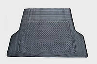 Універсальний килимок в багажник Acura MDX, фото 1
