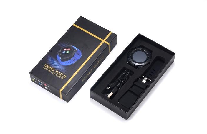 Умные часы Smart Watch Z3