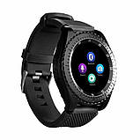 Умные часы Smart Watch Z3, фото 2