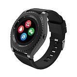 Умные часы Smart Watch Z3, фото 5