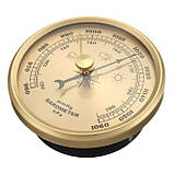 Кишеньковий барометр Baro 70B, фото 2