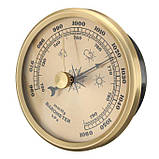Карманный барометр Baro 70B, фото 5