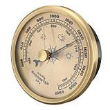 Кишеньковий барометр Baro 70B, фото 5