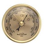 Кишеньковий барометр Baro 70B, фото 6
