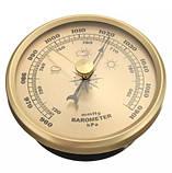 Карманный барометр Baro 70B, фото 8