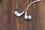 Навушники Goocean R01, фото 2