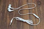 Навушники Goocean R01, фото 5