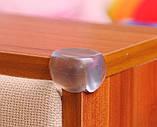 Накладки на углы стола TCWA-012, фото 4