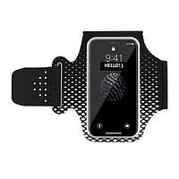 Чехол на руку для смартфона JIN для занятий спортом, фото 1