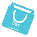 Интернет-магазин Beznacenki