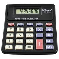 Калькулятор Kenko К 268A